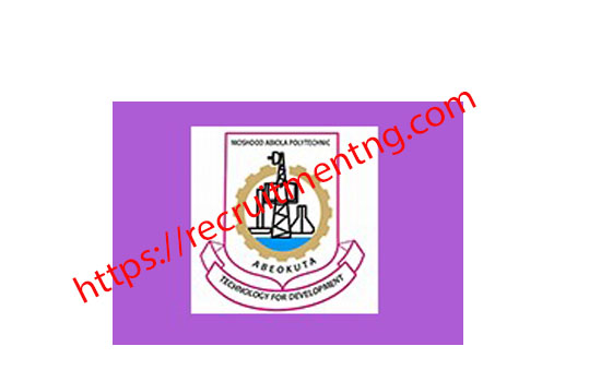 MAPOLY Registration Deadline Date for Second Semester 2018/19