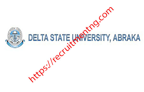 DELSU Direct Entry Screening Result 2018/19
