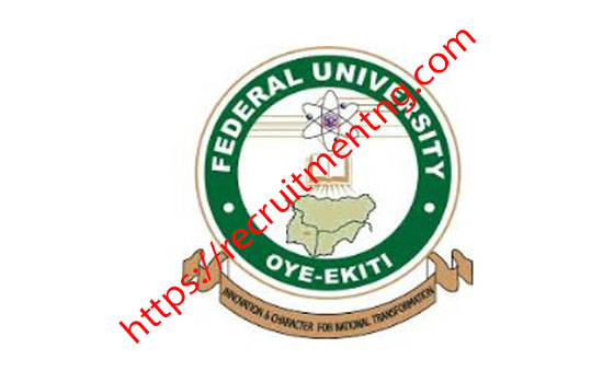 FUOYE Post-UTME Results, 2018/2019 is Out