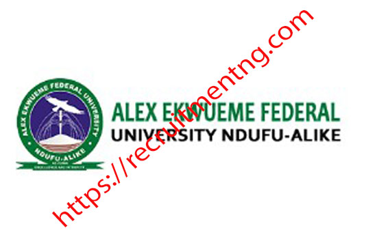 FUNAI Notice To Medical Students