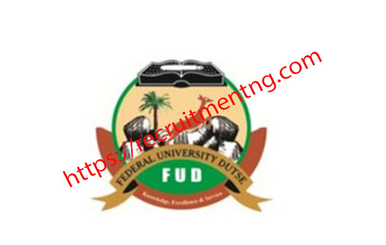 Approved 37 Programmes for FUD