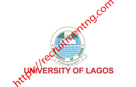 UNILAG DLI Students on 2017/2018 Residential Programme