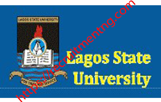 LASU Admission List 2018/19