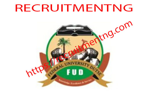 FUD Resumption Date 2018/19 Academic Session