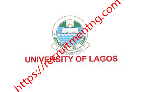 UNILAG Supplementary JUPEB Admission form is Out