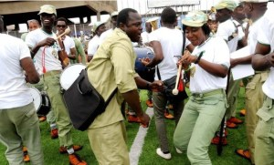 (NYSC) Announces 2017 Batch 'B' Stream I Winding-Up/Passing-Out Date