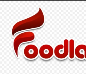 Kitchen Assistant at Foodlanders