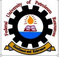 (FUPRE) Admission Acceptance Fee Amount 2018/2019