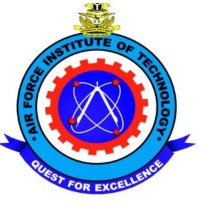 Air Force Institute of Techn Admission Acceptance Fee Procedure 2018/2019