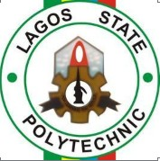(LASPOTECH) 40th Anniversary Celebrations Programme of Events