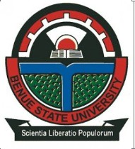 (BSUM) Post Direct Entry Screening Form for 2018/2019