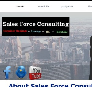 Production Engineer (Plastics) at Sales Force Consulting