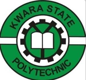 2018/2019 Kwara Poly ND Admission List