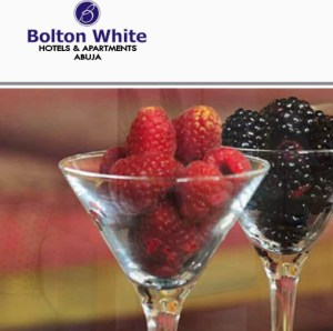 Internal Auditor at Bolton White Hotels & Apartments