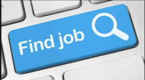 Reconciliation Officer at Financial Technology Company