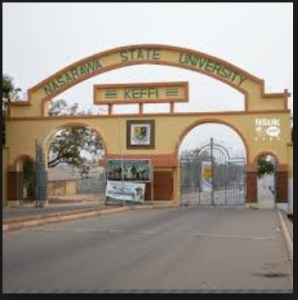 2018/2019 Nasarawa state University, Keffi Resumption Date Commencement