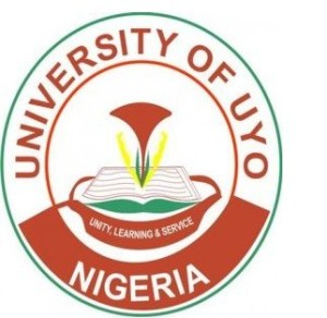 University of Uyo 4th Convocation Programme of Events