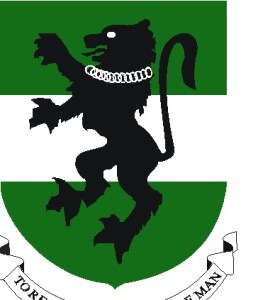 2018/2019 University of Nigeria,(UNN) Biometric Capture Timetable
