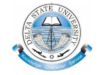 (DELSU) JUPEB 1st & 2nd Batch Admission Lists 2018/2019