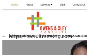 Business Development Assistant at Owens and Xley