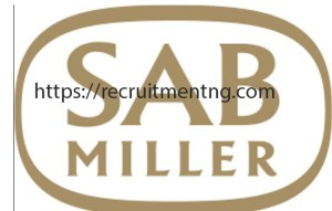 Utilities Specialist at SABmiller Plc