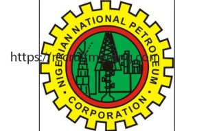 2018/2019 NNPC/Total National Merit Scholarship Scheme