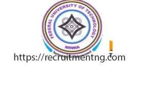 2018/2019Degree Post UTME Form in Federal Poly Offa