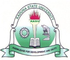 (KASU) First & Second Batch Admission List 2018/2019