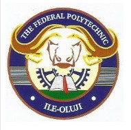 (FEDPOLEL) ND Part-Time Admission Form 2018/2019