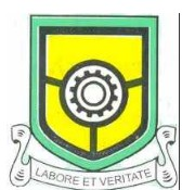 (YABATECH) Change of Course Form for 2018/2019
