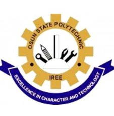 (OSPOLY) Iree DPT Acceptance Fee 2018/2019