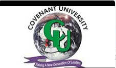 Covenant University Recruitment for a Dispensing Technician