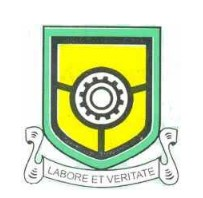 (YABATECH) Screening Procedure for 2019 Newly Admitted