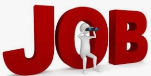 Safety Operations Officer (Local) at Onstream Group