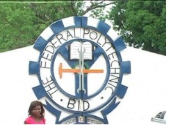 (BIDAPOLY) ND Full-Time 1st, 2nd, 3rd, 4th & 5th Batch Admission Lists for 2018/2019 [UPDATED]