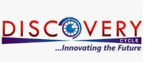 Station Head at Discovery Cycle Professionals - Benue, Nasarawa & Ondo