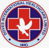 Assistant Provider Administrator at Doves International Healthcare Limited