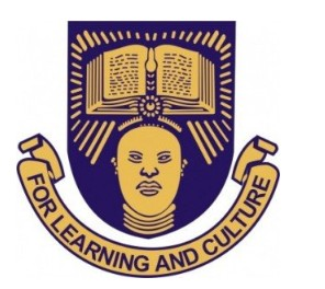 (OAU) Postgraduate Admission Form for 2018/2019 [UPDATED]