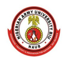 (NAUB) Resumption Dates for Remedial & Undergraduate Students 2018/2019