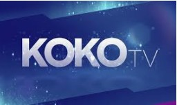 Content Writers (Online and Social Media) at KOKO TV