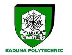 (KADPOLY) Registration Procedure for 2018/2019 ND & HND