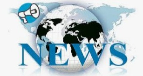 18th January 2019-Friday News On World News Headlines Today
