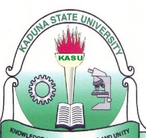 (KASU) Part-Time Degree (SCE) Admission List for 2018/2019
