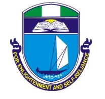 (UNIPORT) (Omitted Candidates) Admission Lists for 2018/2019