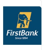 Lead, SME Desk at First Bank of Nigeria