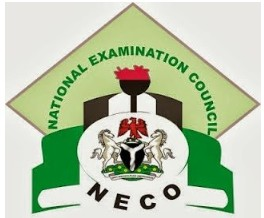(NECO) Records Over 62% Credits In Maths, English – 2018 GCE