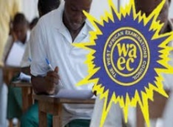 WAEC Syllabus SSCE/GCE for All Subject