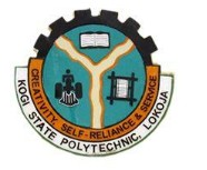 (KSP) Matriculation Ceremony Schedule for 2018/2019 New Intakes