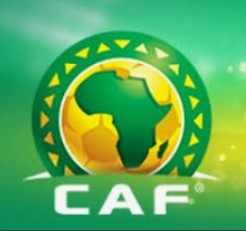 Financial Controller at Confederation of African Football (CAF)