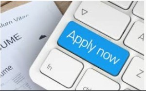 Expatriate Piling Supervisor at 4 Quarters Consultants Limited